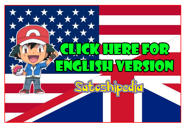 english version_Satoshipedia