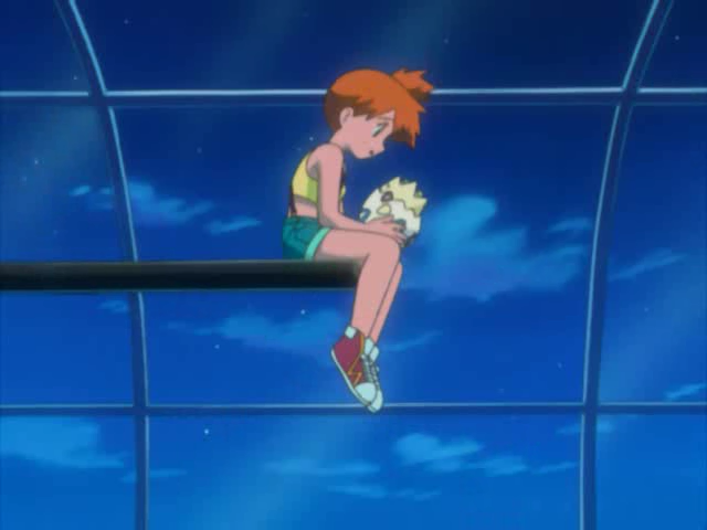Ash's Lovepedia - All crushes of and for Ash in the anime   Satoshipedia