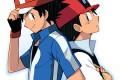 Età di Ash in ogni serie