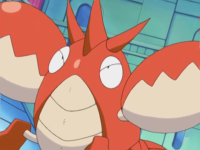 Ash Ketchum / Satoshi - Pokémon Anime | Satoshipedia