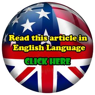 english icon_Satoshipedia_ok