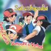 Satoshipedia_staff